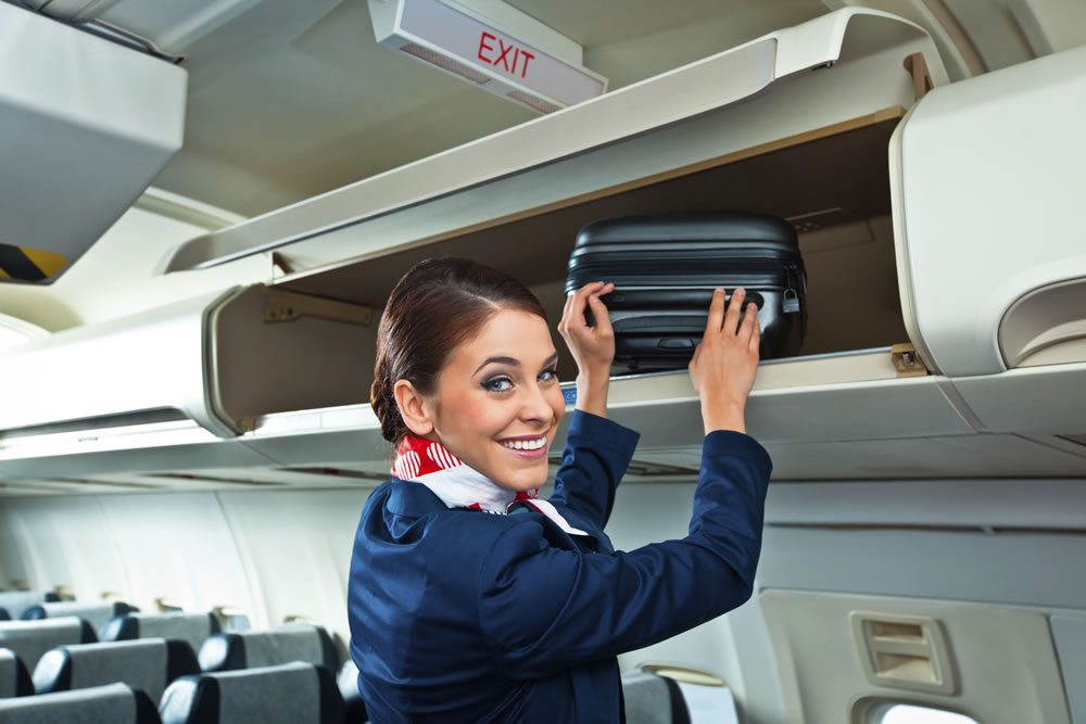 Image result for stewardess