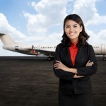 Cabin Crew Training IATA