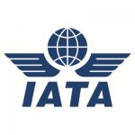 IATA Hospitality Team