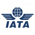 Extra startdatum IATA Opleiding Steward(ess)