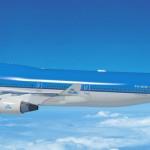 nieuwe IATA luchtvaartmaatschappijen