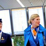 vacature KLM Cityhopper staat open