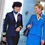 KLM Cityhopper vacature staat open