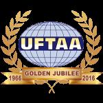 logo-ufftaa