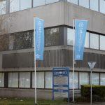 Het IATA Examencentrum verhuist
