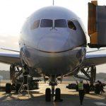 IATA Authorized Training Center