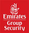 Stewardess worden emirates