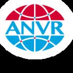 ANVR partner